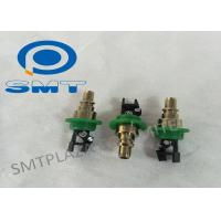 China Custom made SMT Nozzle for Juki Gripper nozzle 831 with good quality on sale