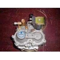 Buy cheap CNG Reducer from wholesalers