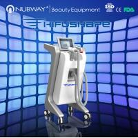 China New design ultrasonic liposuction cavitation equipment hifu ultrashape body slimming on sale