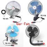 Buy cheap Car Fan,Auto Fan,DC12V 24v FAN,CAR COOL FAN from wholesalers