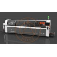 Buy cheap Newest Prefab House Frame Light Gauge Steel Profile Keel Villa Sheet Roll Forming Machine For Building from wholesalers
