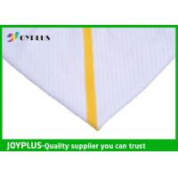 China Tea Towel  Customisable promotional microfiber cleaning cloth on sale
