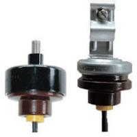 Buy cheap Low voltage lightning arrester from wholesalers
