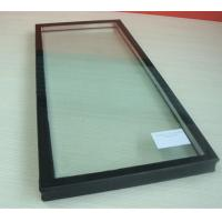 Buy cheap China factory high quality low price double glazing glass price from wholesalers