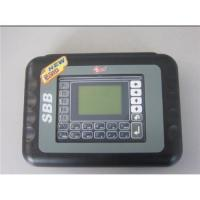 Buy cheap Silica SBB V33 Key Programmer from wholesalers