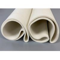 Buy cheap Wool Belt Bakeries machine Endless Belts product