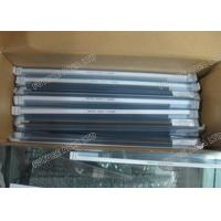 Buy cheap Laser Printer Spare Parts , Heating Element For HP Laser Jet HP 2200 from wholesalers
