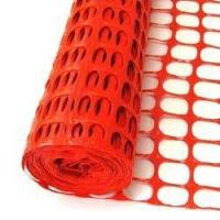 Buy cheap Road Safety Barrier Mesh (BR) from wholesalers