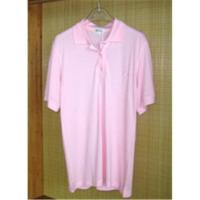 Buy cheap Female bamboo fiber T-shirts from wholesalers