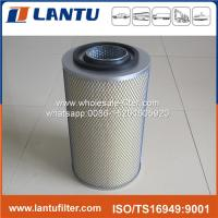 Buy cheap Excellent Cartridge Air Filter 7W-7424 7C-8303 57-MD-26 3564110 0003564110 for RENAULT truck from wholesalers