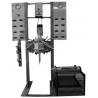 Buy cheap High Throughput Membrane Testing Equipment from wholesalers
