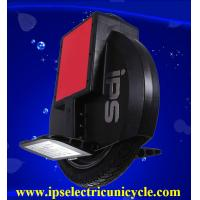 Buy cheap IPS123 IPS Electric Unicycle Co.,Ltd. www.ipselectricunicycle.com /mobility scooter/adult electric scooters from wholesalers