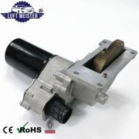 Buy cheap Land Rover Discovery 3 LR3 Rear Axle Differential Locking Motor 2005-2009, from wholesalers
