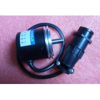 Wholesale Flexhead Theta Encoder of GSM/AC72/GX11/UIC from china suppliers