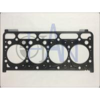 Buy cheap 1G790-03612 Cylinder head gasket for Kubota L4508 V2203 V2403 4D87 High Quality Han Power Auto Parts from wholesalers
