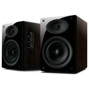 Pro loudspeaker, PA system RX15