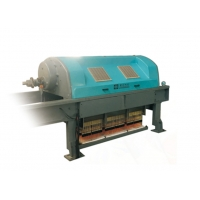 Buy cheap 2688 Hooks Airjet Power Loom Electronic Jacquard Machine from wholesalers