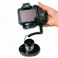 Buy cheap Anti-theft Display for Canon Camera with ABS Shell Material/Convenient for Customers' Use from wholesalers