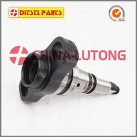 Buy cheap Ve Pump Plunger 2 418 455 542 / 2455-542 Type PS7100  for fuel Injector parts from wholesalers