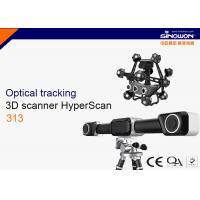 Wholesale Vision Measuring Machine - VisionMeasuringMachine