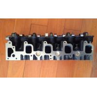 Buy cheap Auto part Complete Cylinder Head for Toyota Hilux/Hiace 2.8D 3L Engine 1101-54131 11101-54130 from wholesalers