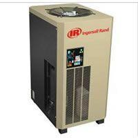 Buy cheap Non-Cycling Refrigerated Dryers from wholesalers