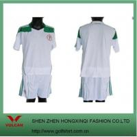 Buy cheap Profession Mens Sports Football Wear, Accept Any Customize Service from wholesalers