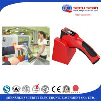 Buy cheap Reflection Method Liquid Detection The Thermal Conductivity Technology from wholesalers