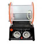 Buy cheap KT-2000 Jewelry Drum Polishing Machine,Jewelry Polishing Drum,Rock Polishing Tumbler from wholesalers