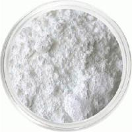 Buy cheap Titanium Dioxide Rutile & Anatase from wholesalers
