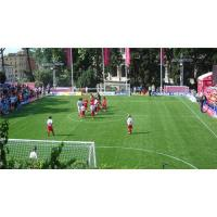 Buy cheap Artificial grass for football from wholesalers