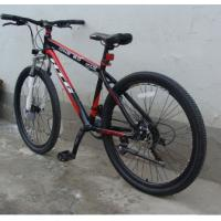 Buy cheap 2015 new disign mountain bike from wholesalers