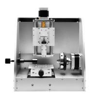 Buy cheap small cheap jewelery engraving stamping machine pet engraving machine from wholesalers