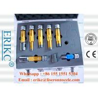 Wholesale Repair Test Injection Tool Delphi Cat Piezo Universal Lift Measurement Tool from china suppliers