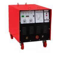 China Inverter Arc Stud Welder RSN-2500II Dia 10 - 25mm Drawn Arc Stud Welding Machine on sale