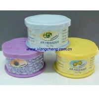 Wholesale Fragrance Box XCH-4002 from china suppliers