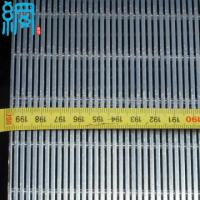 Buy cheap Wire Mesh Sieve Screen Flat Panel from wholesalers