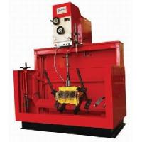 Buy cheap Vertical Honing Machine from wholesalers