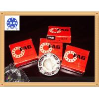 High Speed Deep Groove Ball Bearing Single Row 61809 With 58mm OD Manufactures