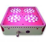 aquaponics grow beds 180w hps apollo 4 led grow lights