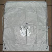 Buy cheap Grey Apple Store Bags from wholesalers