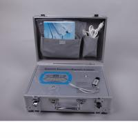Wholesale Magnetic Resonance Quantum Body Health Analyzer Portable Mini Size from china suppliers