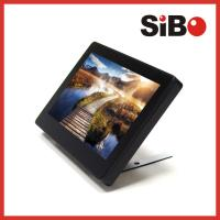 """Wholesale Wall Mounting 7"""" Andriod Tablet PC With Ethernert Port POE from china suppliers"""