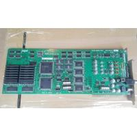 Wholesale YAMAHA KM5-M441H-131 VISION BOARD ASSY KM5-M441H-13X from china suppliers