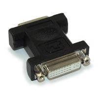 Wholesale DVI Coupler / Gender Changer (Female to Female) from china suppliers