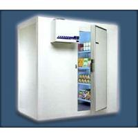Buy cheap chicken / meat frozen room / cold room from wholesalers