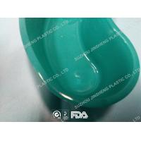 Hospital PP 16oz Disposable Kidney Tray Medical Devices 500cc  CE Approved