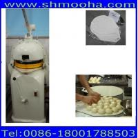 Buy cheap dough divider and rounder 30-100g from wholesalers