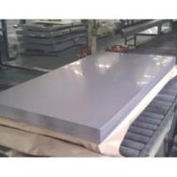 China Square Durable Alloy Steel Plate Hastelloy B-3 Stainless Steel Plate OEM on sale