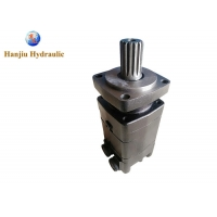 Buy cheap 3115347386 Hydraulic Rotation Engine Atlas Copco Rock Drills Spare Parts from wholesalers